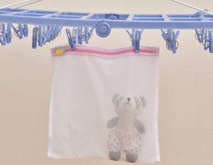 犬用品の洗濯