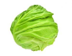 犬が食べていい葉もの野菜
